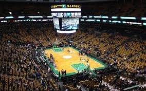 celtics floor plan boston celtics tickets seatgeek