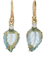 drop earrings irene neuwirth mixed gemstone drop earrings barneys new york
