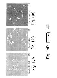 patent us20130248136 in situ homogenization of dc cast metals