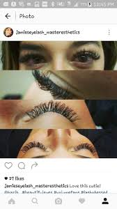 349 best love my eyelash extensions images on pinterest