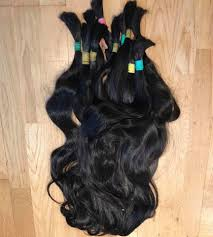 hair online how you can make 250 from selling your hair online but only if