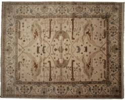 indian rugs archives exclusive oriental rugs