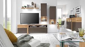 Wohnzimmer Vorher Nachher Schöner Wohnen Wohnzimmer Vorher Nachher Seldeon Com U003d Elegantes