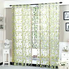 cafe curtains kitchen astounding modern cafe curtains sewing a vintage modern cafe