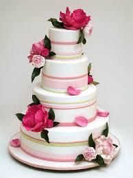 hochzeitstorten fã llung 316 best hochzeitstorte images on cakes biscuits and