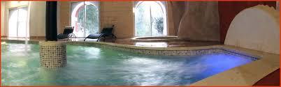 chambre d hote de charme spa chambre d hote de charme spa beautiful chambres d hotes spa provence
