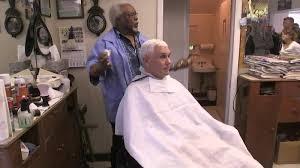 that one barber that u0027s too rough blackpeoplegifs