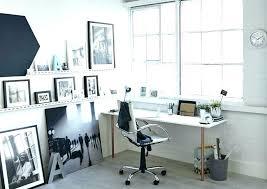 men home decor generous mens home office ideas contemporary home decorating ideas