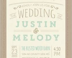 informal wedding invitations informal wedding invitations informal wedding invitations with