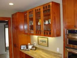 douglas fir kitchen cabinets vertical grain doug fir kitchen