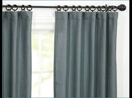 Home Depot Curtains 96 Inch Curtains Home Depot 96 Inch Curtains