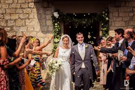 religious wedding getting married in the best wedding venues in chianti classico area