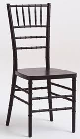 chair rentals party chair rentals rent plastic chairs wood chairs ballroom