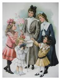 u0027s clothes in c19th children u0027s costume history with pictures