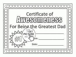 100 dad coloring page i love my dad coloring pages u0026