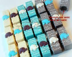 elephant cake pops etsy