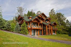 log home styles adirondack style log homes home style