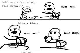 Meme Conversation - 25 groovy funny meme pictures slodive