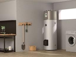 pompa di calore interna scaldacqua a pompa di calore accessori bagno
