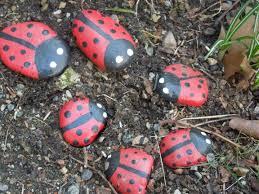 valuable design ideas painting rocks for garden brilliant 78 ideas