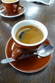espresso coffee caffè americano wikipedia