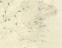 weather map ny file york hurricane 1893 08 24 weather map jpg wikimedia commons