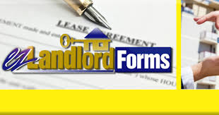 Private Landlord Rentals Houston Tx Texas Rental Agreement Forms Tx Lease Templates Ez Landlord Forms