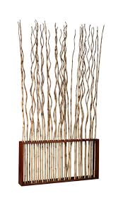 unique room dividers for home accessories marissa divider by home