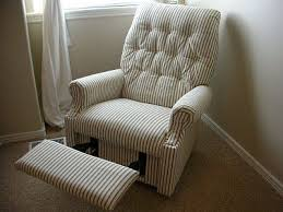black friday lazy boy deals best 25 lazy boy chair ideas on pinterest office table price