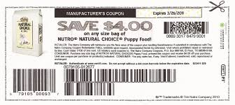 printable nature s recipe dog food coupons ultra dog food coupons printable marineland niagara falls coupons 2018