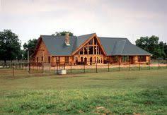 ranch style log home floor plans 10 best modern ranch house floor plans design and ideas ranch