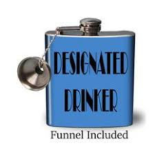 Bride And Groom Flasks Father Of The Groom Flask Personalized Flask By Tylerallendesigns