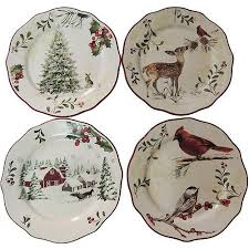 collection walmart dishes pictures tree
