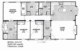 single wide mobile homes floor plans and pictures single wide manufactured homes floor plans awesome single wide