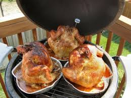 best 25 big green egg turkey ideas on slider recipes