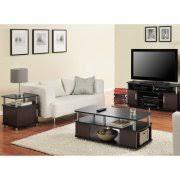 livingroom furniture set living room sets walmart