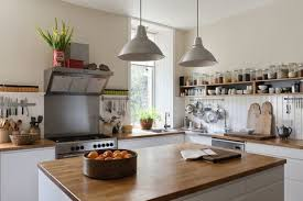 kitchen cabinets top material types of countertops all the options for kitchen counters