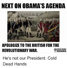 Revolutionary War Memes - 25 best memes about revolutionary war revolutionary war memes