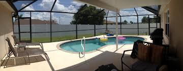 Homes Websites Cape Coral Florida Pool Homes Joe Kendall 239 560 0726