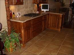 Kitchen Base Cabinet Dimensions Kitchen Kitchen Floor Cabinet Blind Corner Base Cabinet