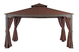 12x12 Patio Gazebo Replacement Gazebo Covers Gazebo Covers Gazebo Gazebo Canopy