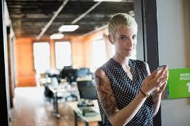 tattoos at work millennials hide their tattos from the boss money