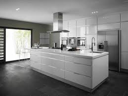 modern gloss kitchens white gloss kitchen cabinets caruba info