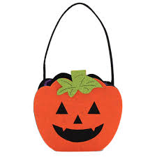 happy halloween pumpkin clipart compare prices on pumpkin handbag online shopping buy low price
