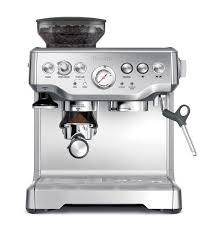 breville shop breville kitchen appliances online david jones
