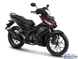 lexus ct200h harga indonesia solusi mengatasi honda vario 125 yang ngorok mengatasi honda vario