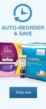 best buy powel street ca black friday deals walgreens pharmacy 135 powell st san francisco ca 94102