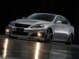lexus isf gt5 tuning geotorrents com geotorrents com tsf forums v1 7 2 by xam