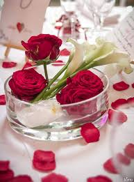 organisateur de mariage tarif organisation mariage wedding planner et ile de