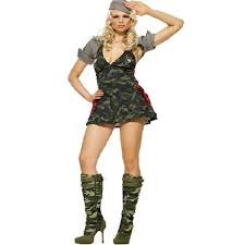 Army Guy Halloween Costume Costumes Kids U0026 Adults Costume Store Arlene U0027s Costumes